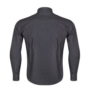 پیراهن تنسل مردانه