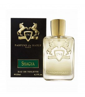ادوپرفیوم پرفيوم دو مارلي Parfums de Marly SHAGYA