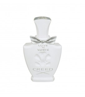 ادوپرفیوم کرید Creed LOVE IN WHITE