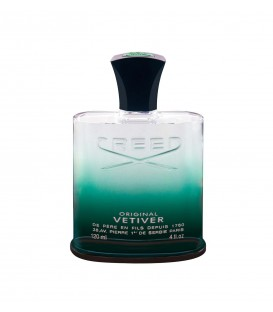 ادوپرفیوم کرید Creed ORIGINAL VETIVER