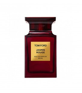 ادوپرفیوم تام فورد TOM FORD JASMIN ROUGE