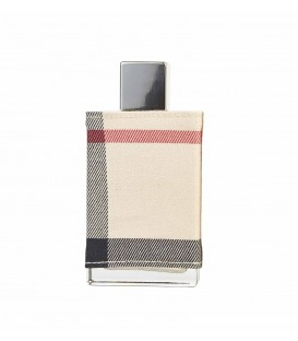 ادوپرفیوم بربری BURBERRY LONDON