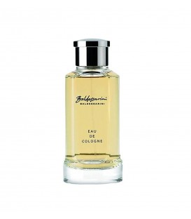 ادوکلن بالدسارینی BALDESSARINI EAU DE COLOGNE CONCENTREE