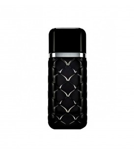 ادوتویلت کارولینا هررا CAROLINA HERRERA 212 VIP WILD PARTY LIMITED EDITION