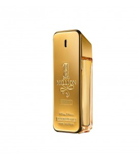 ادوپرفیوم پاکو رابان PACO RABANNE 1 MILLION ABSOLUTELY GOLD